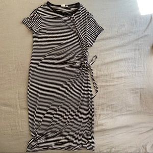 Soft, comfy, Gap Dress, women's size L